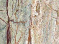 rain-forest-marble-natural-stone-countertop.jpg